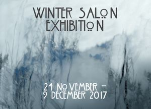 Winter Salon