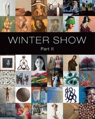 Winter Show Part II
