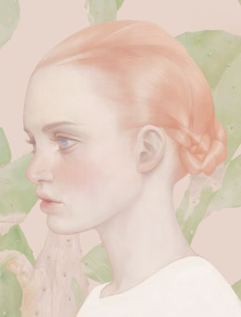 Untitled by Hsiao Ron Cheng