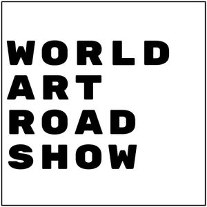 World Art Roadshow