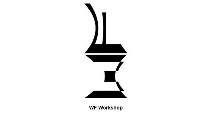 Writers Forum workshop – 25th June and 30th July: Image 0