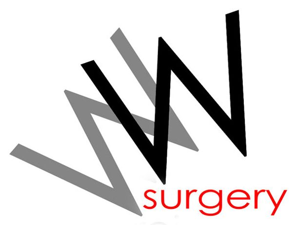 WW Gallery Surgery: Image 0
