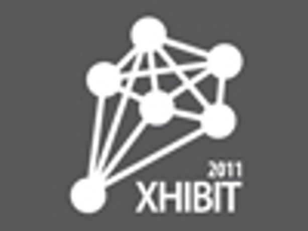 Xhibit2011: On tour: Image 0
