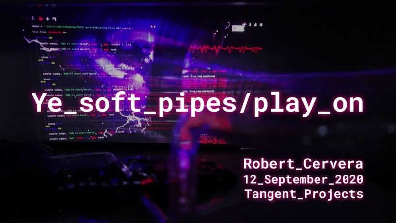 Ye_soft_pipes/play_ontitle