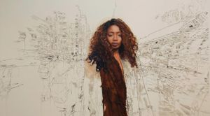 Yigal Ozeri: A New York Story