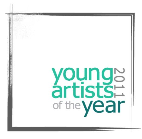 Young Artists of the Year 2011: Image 0