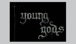 Young Gods: Year 10
