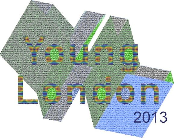 Young London 2013: Image 0