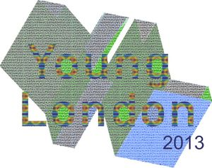 Young London 2013