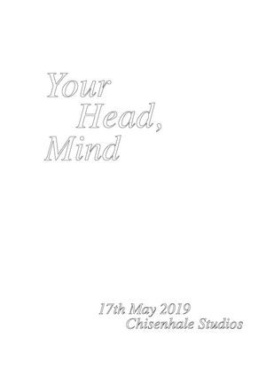 Your Head, Mind