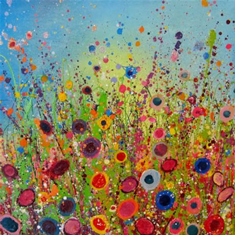 Yvonne Coomber / Sandy Dooley / Andy Waite: Image 0