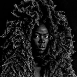 Image: Zanele Muholi, Somnyama Ngonyama II, Oslo, 2015. Courtesy of Stevenson, Cape Town/Johannesburg and Yancey Richardson, New York