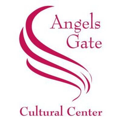 Angels Gate Cultural Center