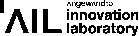 Angewandte Innovation Lab