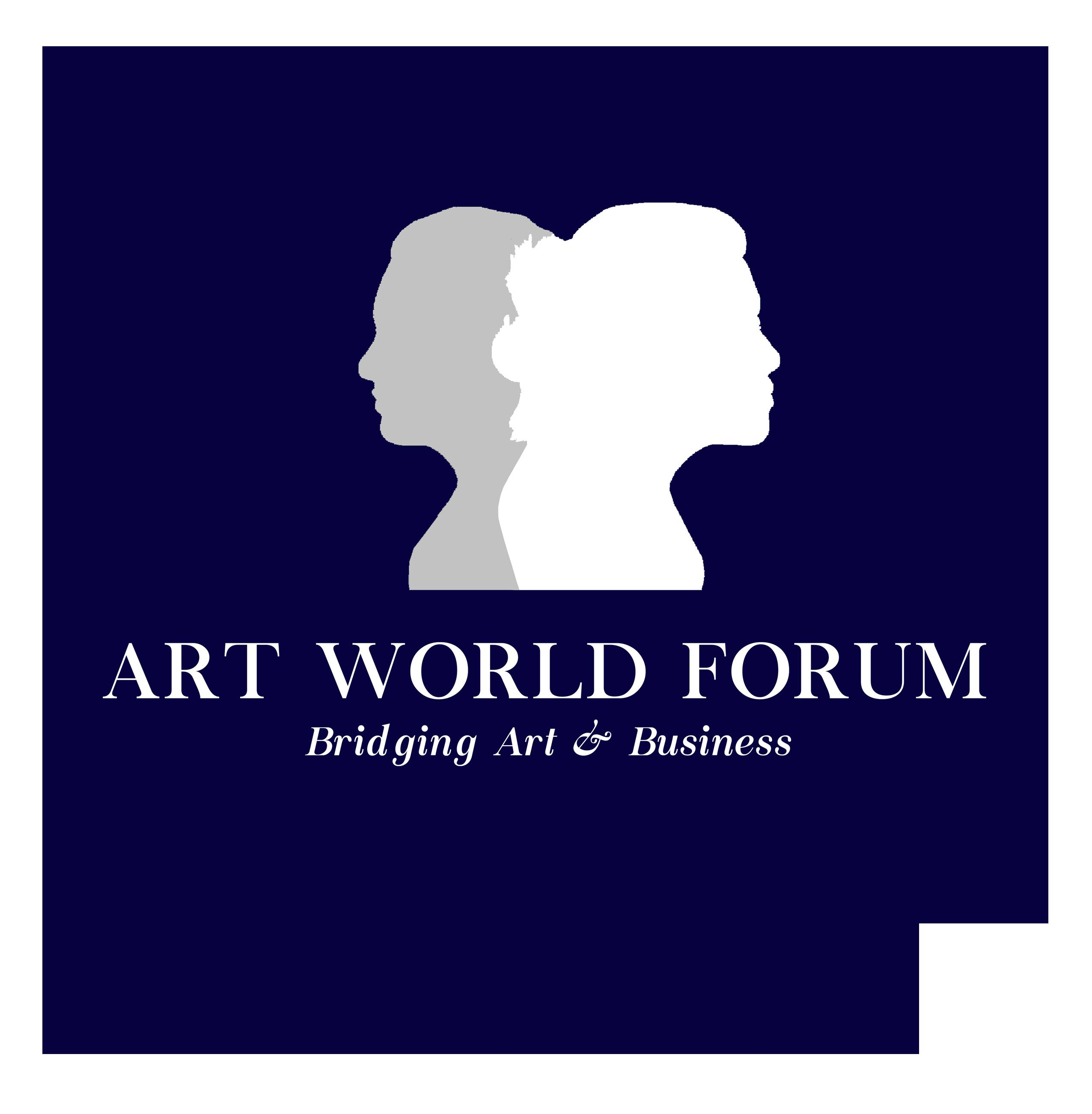 Art World Forum