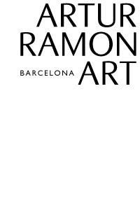 Artur Ramón Art Contemporáneo