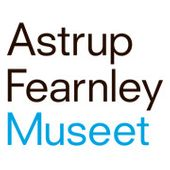 Astrup Fearnley Museum of Modern Art logo