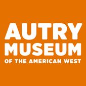 Autry Museum in Griffith Park logo