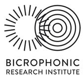 Bicrophonic Research Institute (BRI) logo