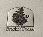 Bracken Press print-workshop Scarborough logo