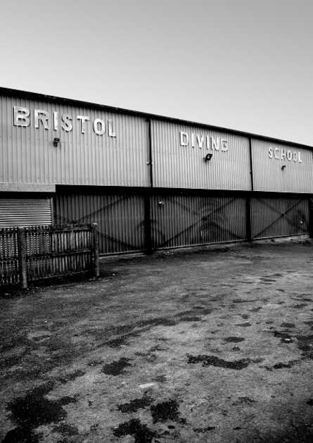 Bristol Diving School