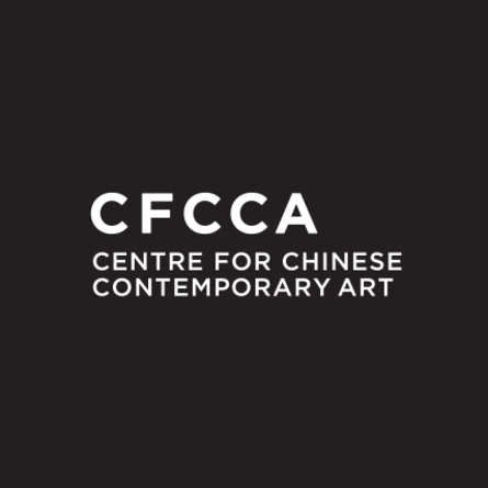 CFCCA | Centre for Chinese Contemporary Art