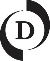 D Contemporary logo