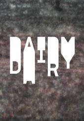 Dairy Art Centre logo