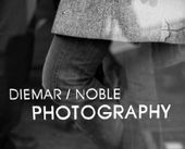 Diemar/Noble Photography logo