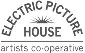 Electric Picture House logo
