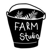 farm Studio logo