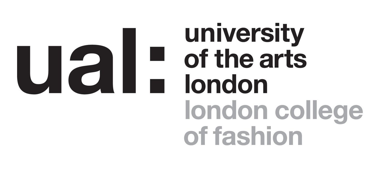 ロンドン・カレッジ・オブ・ファッションの魅力やキャンパスライフをご紹介!