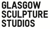 Glasgow Sculpture Studios logo