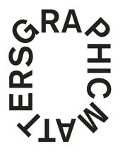 Graphic Matters logo