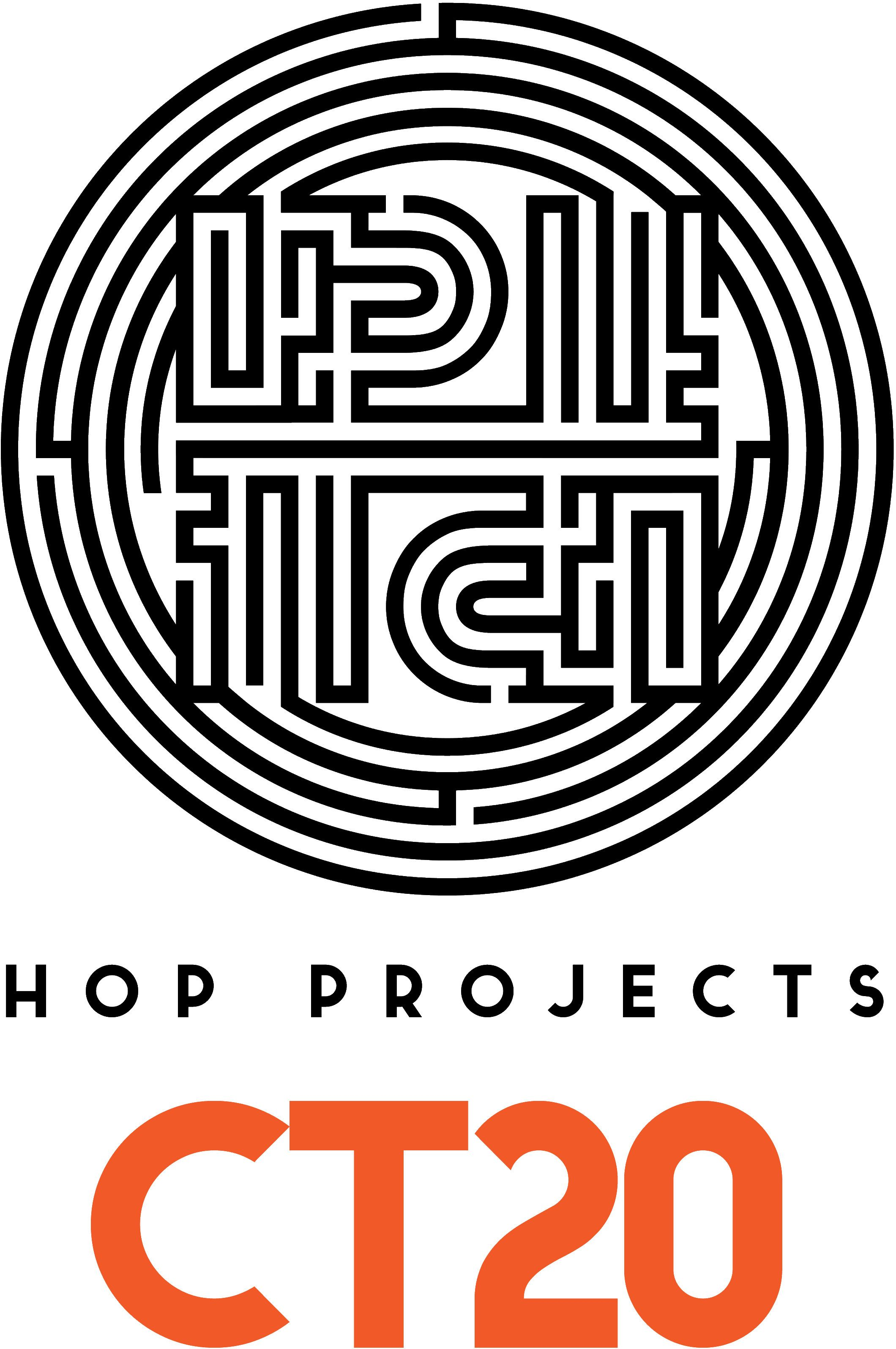HOP Projects CT20