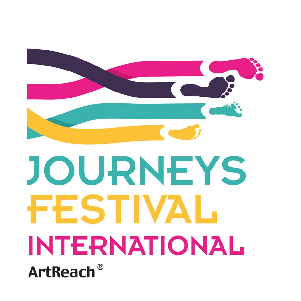 Journeys Festival International