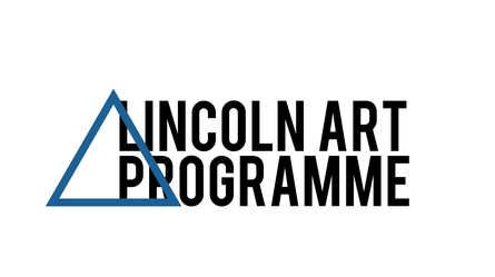 Lincoln Art Programme