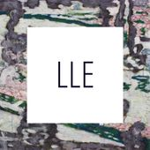 LLE Gallery logo