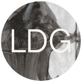 London Drawing Group logo