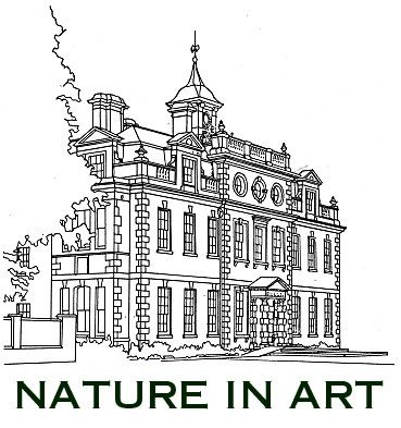 Nature in Art, Museum & Art Gallery, Gloucester