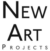 New Art Projects logo