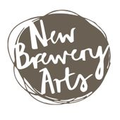 New Brewery Arts logo