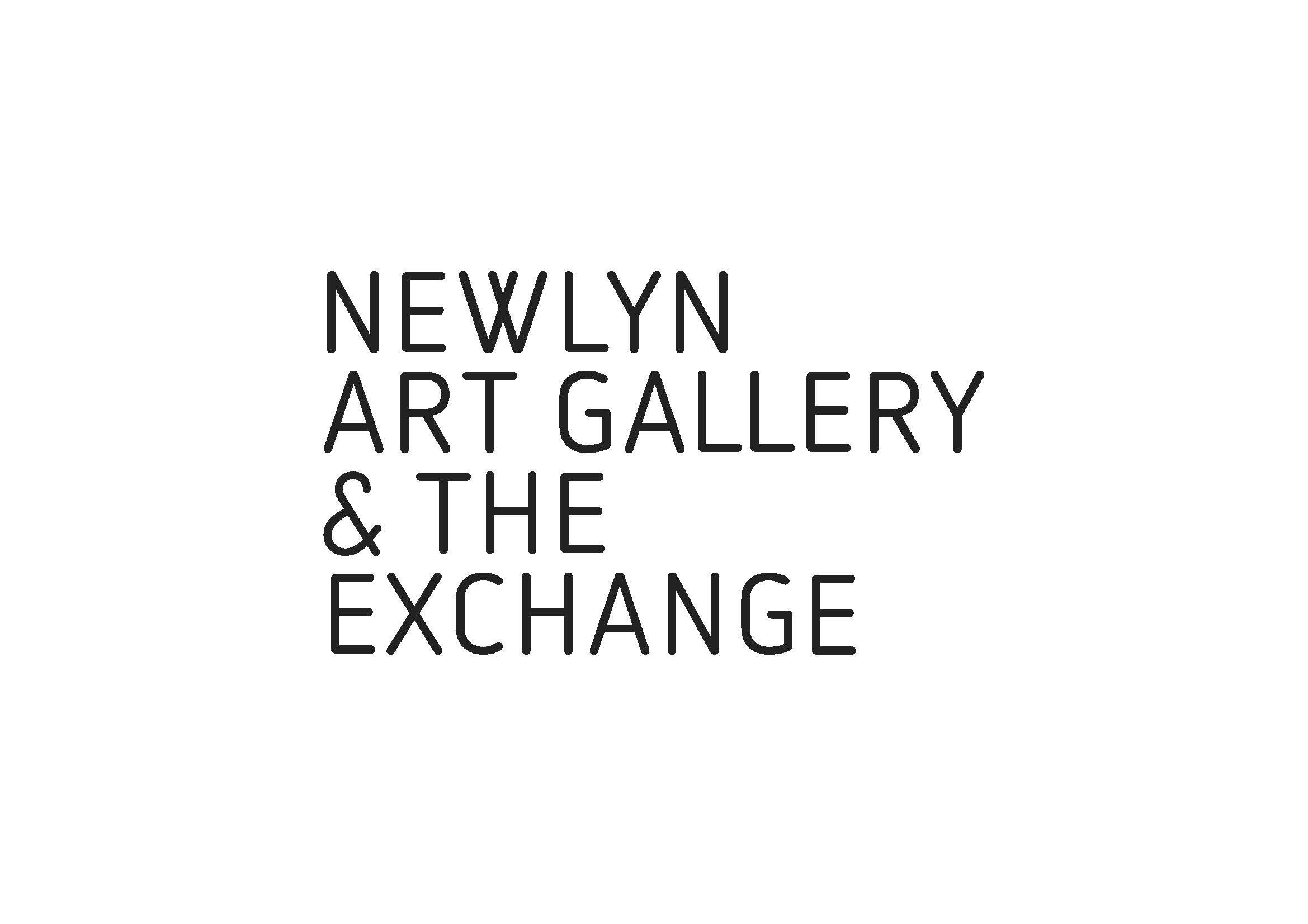 Newlyn Art Gallery