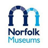 Norwich Castle Museum & Art Gallery logo