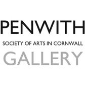Penwith Gallery logo