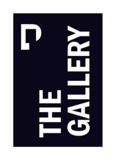 Plymouth College of Art Gallery logo