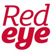 Redeye, The Photography Network logo
