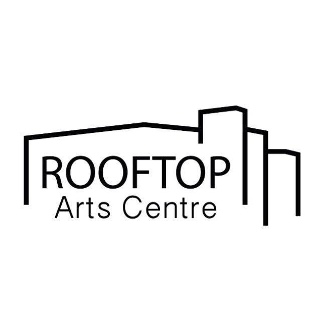 Rooftop Arts Centre