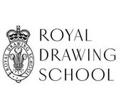 Royal Drawing School | Trinity Buoy Wharf logo