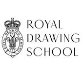 Royal Drawing School West logo